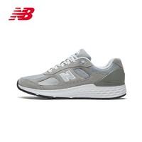 New Balance  1880系列MW1880C1 男士经典跑步鞋