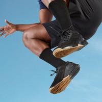 Reebok Nano X1 训练鞋,伴你一起拥抱万总可能~
