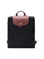 Longchamp 珑骧 女士LE PLIAGE系列织物可折叠双肩包 1699 089