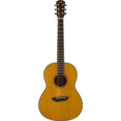 YAMAHA 雅马哈 CSF3M 全单民谣吉他