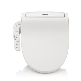 Panasonic 松下 DL-5209CWS 即热式马桶盖 基础款