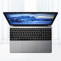攀升15.6英寸笔记本电脑MaxBook P1
