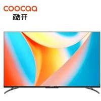 百亿补贴:coocaa 酷开 智慧屏 70c70 液晶电视 70英寸