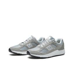 New Balance 1880系列 MW1880C1 男士跑步鞋