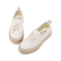 Disney 迪士尼 9AGCU21012381 女士单鞋