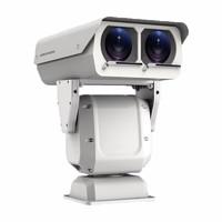 海康威视 200万重载高清激光云台摄像机 iDS-2VY21MP20-V1 台