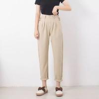 La Chapelle 拉夏贝尔 28071-02SH-02 女士牛仔裤