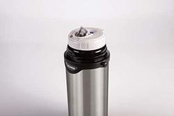 Zojirushi 象印 不锈钢瓶 34 盎司(约 963.9 克) *2件