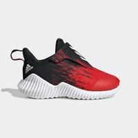 5日0点:adidas 阿迪达斯 FortaRun Predator AC I 婴童运动鞋
