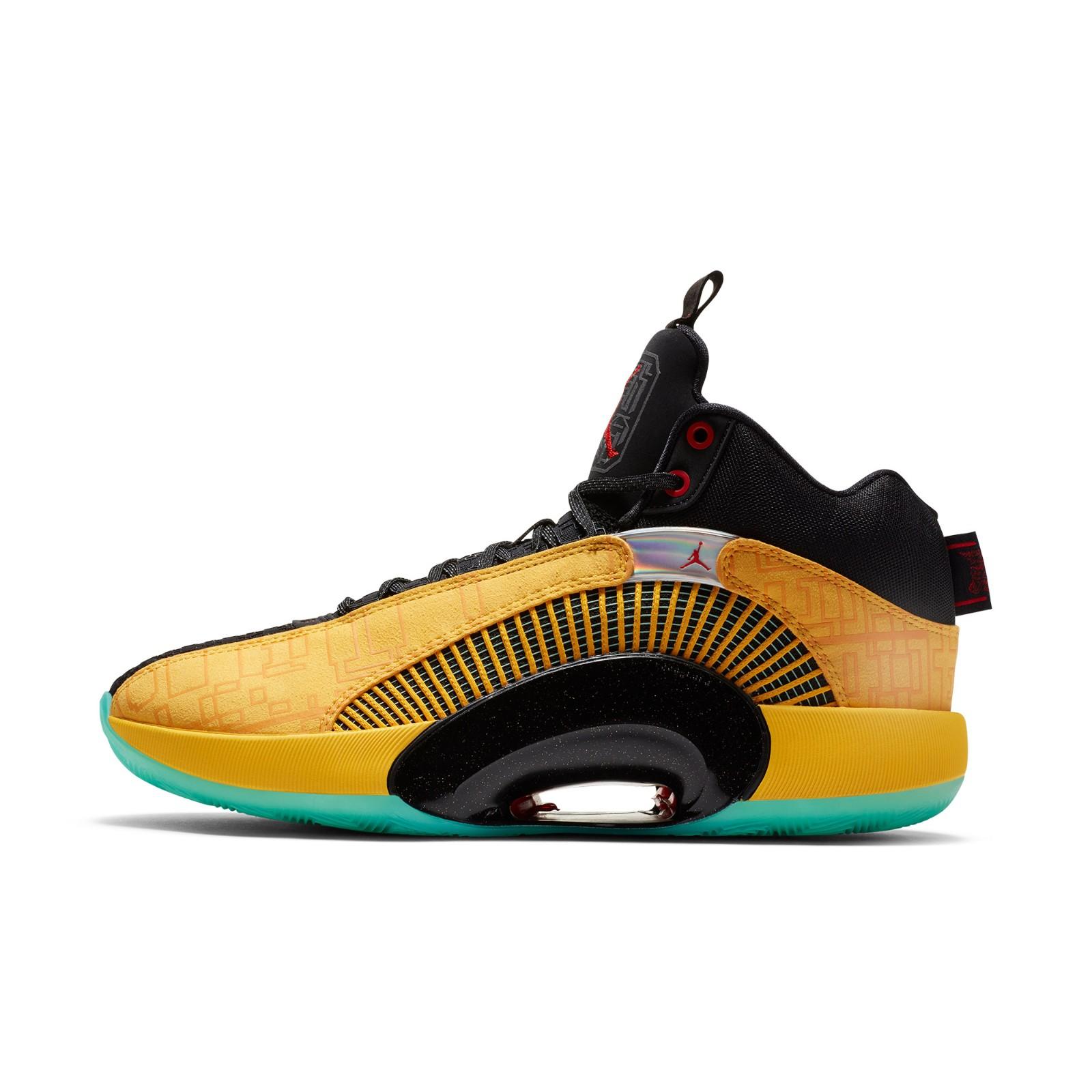 5日0点 : AIR JORDAN XXXV FC PF AJ35 DD3044 男子篮球鞋