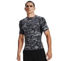 UNDER ARMOUR 安德玛 Armour 1345722 男子训练运动T恤