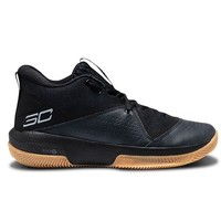 5日0点:UNDER ARMOUR 安德玛 3023917 UA SC 3ZER0 IV 男女款篮球运动鞋