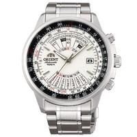 ORIENT 东方表 SEU07005WX 男士机械手表