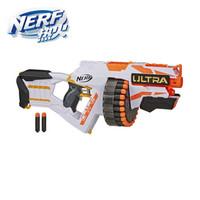 NERF 熱火極光系列1號發射器 29887 電動軟彈玩具槍