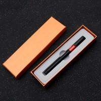 HERO 英雄 星球钢笔 暗尖 0.38mm 送配套笔尖1个 多色可选