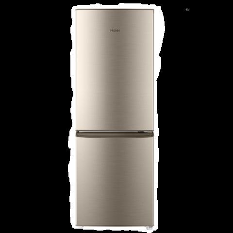 Haier 海尔 BCD-180TMPS 双门冰箱 180L