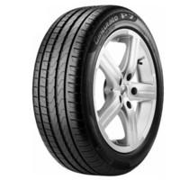20点开始、京东PLUS会员:Pirelli 倍耐力 新P7 225/50R17 98Y 汽车轮胎
