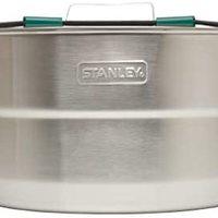 STANLEY 基地營烹飪套裝適用于4人  會員含稅包郵價