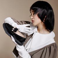 ST&SAT 星期六 SS0311200810 女士平底鞋