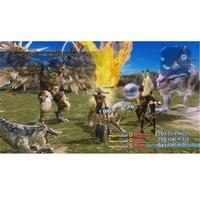 任天堂 switch游戏 最终幻想12  NS 黄道时代 FF12 中文 现货