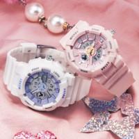 Disney 迪士尼 MK-15088YL 独角兽女士电子手表