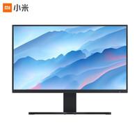 新品发售:Redmi 红米 RMMNT27NF 27英寸 IPS显示器