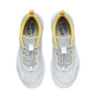 LI-NING 李宁 儿童运动鞋