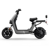 小牛电动 G0 40 TDT10Z 新国标电动自行车