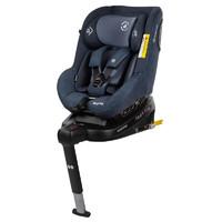 MAXI-COSI 迈可适 Beryl 儿童安全座椅