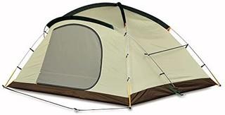 Snow Peak 雪诺必克 美式圆顶帐篷