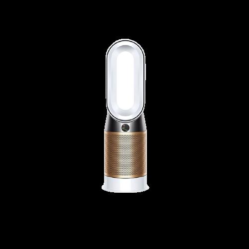 dyson 戴森 HP06 空气净化扇 翻新版
