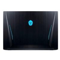 百亿补贴:ThundeRobot 雷神 911ME暗杀星2代 15.6英寸笔记本电脑(i7-10870H、8GB、512GB、GTX1650)