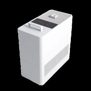 H70 加濕器 白色