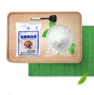京糖 优级绵白糖 1kg