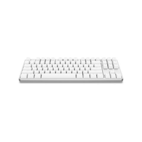 百亿补贴:小米 悦米机械键盘  Pro
