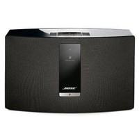 百亿补贴: Bose SoundTouch 20 III 无线音乐系统 蓝牙WIFI音箱