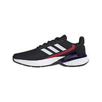 adidas 阿迪达斯 CNY FZ3681 男士跑步运动鞋