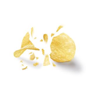 Lay's 乐事 六六大顺 薯片 原味 75g