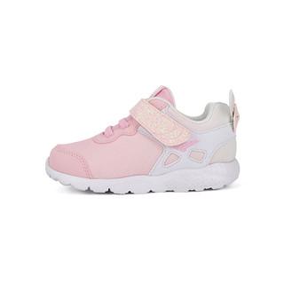 Dr.kong 江博士 B14193W 儿童学步鞋