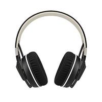 SENNHEISER 森海塞尔 Urbanite XL 耳罩式头戴式蓝牙耳机 黑色