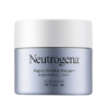 Neutrogena 露得清 快速皱纹修复再生霜 48g