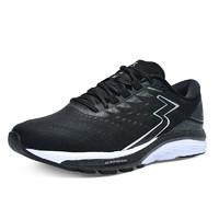 361° Spire-S国际线 672122206F 男士跑步鞋