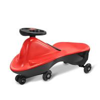 好娃娃(howawa)扭扭车儿童车1-3-6岁滑行车