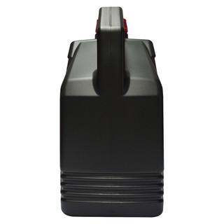 MOTUL 摩特 8100X-CESS 5W-40 SN级 全合成机油 5L