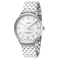 TIMEX 天美时 TW2R72600 女士石英手表