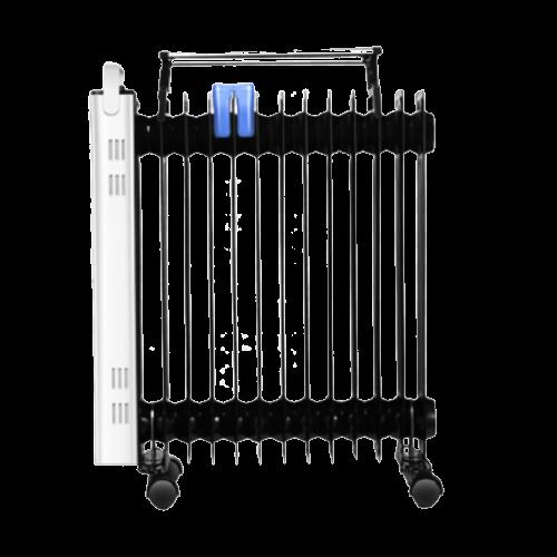SINGFUN 先锋 DYT-Z5 家用电暖气片
