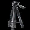 SOMITA ST-666 铝合金三脚架 三维云台套装