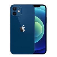 聚划算百亿补贴:Apple 苹果 iPhone 12 5G智能手机 64GB