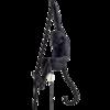 SELETTI 瑟雷提 14881 创意猴子装饰壁灯 悬吊款 黑色