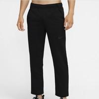5日0点:NIKE 耐克 DRI-FIT CU4958 男子运动长裤